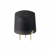 Motion Sensors - Optical -- 255-2989-ND