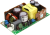 55-60W AC-DC Medical Power Supply -- LPS50 Series