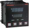 1/4 DIN Temperature and Process Controller -- 4040