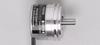 RM6001 - Image