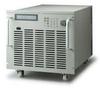 AC Source -- 61703
