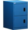 Stationary Compact Cabinet -- L3ABD-2828 -Image