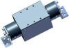 MAGTEC® Rodless Cylinder, double acting with power stroke in both directions -- 1740-0002 - Image