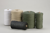 Military Cords -- 16-222-62S