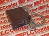 XYCOM 4800-MDA ( MUTIDROP ADAPTER 115/230V .75/1.5AMP 50/60HZ ) -- View Larger Image