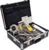 GasAlertMicroClip XT 4-Gas Detector -- BW-MC2-XWHM-Y-NA-07