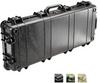 1700 Pelican™ Case -- UCP1700BLP1-gr - Image