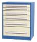 Drawer Cabinet -- RP1942AL - Image