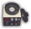 Chemat Precision Spin-Coater, AC input 115 V - Image