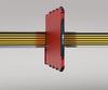 Isolated Converter / Splitter -- 3109