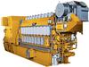 Offshore Generator Sets 9CM20C -- 18535715