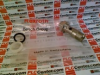 CHECK VALVE EXHAUST AIR THROTTLE 1/8IN PORT -- 821200215 - Image