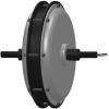 BLDC Motor with Integrated Drive Electronics -- UPM20030-48500 - Image