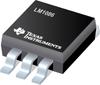 LM1086 1.5A Low Dropout Positive Regulators -- LM1086CS-2.5/NOPB - Image