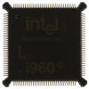Embedded - Microprocessors -- 803445-ND - Image
