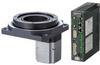 Hollow Rotary Actuators -- DG130R-ARMAD2-3 -Image