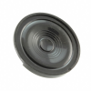 Speakers -- 458-1481-ND