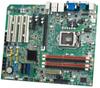LGA1155 3rd generation Intel® Core™ processor-based platform