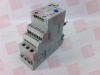 SOLID STATE OVERLOAD RELAY INTEGRATED I/O 4 INPUTS 2 OUTPUTS LOW-LEVEL GROUND FAULT PROTECTION PTC THERMISTOR MONITORING 1-5A -- 193EC2AD