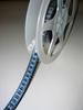 Engineered Solder Materials -- Semiconductor-Grade Preforms -Image