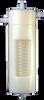Inline Heat Exchanger -- XC Series -- View Larger Image