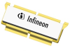 RF Power, Cellular (2300 MHz to 2700 MHz) -- PTFC262808SV V1 R250 -Image