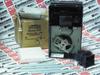 BROAN MFG 655 ( HEATER/FAN/LIGHT COMBO FOR BATHROOM 120V 60HZ 15A ) -Image