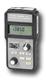 Altek Universal RTD Calibrator (Lease) -- ATK-23760T