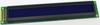 40x2 Character Display Module -- LMB402CFC - Image