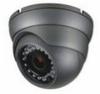 Infrared Turret IP Camera