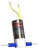 2-Way Direct Lift Isolation Solenoid Valve -- 075T2NC12-32 - Image