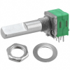 Rotary Potentiometers, Rheostats -- 987-1764-ND -Image