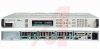 Low-Profile Modular Power System Mainframe 400 W, GPIB, LAN, USB, LXI -- 70180258