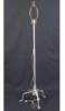Floor Lamp Base -- 90370WS