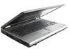 Toshiba M10 S3451 P8700 2.53G 2GB 250GBDVDRW 14.1-WXGA BT -- PTMB1U-04001U