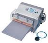 Vacuum Sealer -- V-401NTW-10D