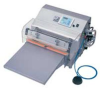 Vacuum Sealer -- V-401NTW
