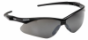 Nemesis Safety Glasses -- GLS183