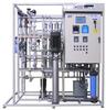 Reverse Osmosis/EDI Water Systems -- RODI