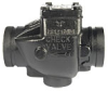 Grooved Check Valve - Image