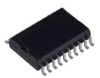 Programmable ROM -- 25LC020AT-E/MC - Image
