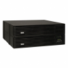 Uninterruptible Power Supply (UPS) Systems -- SU6000RT4UHV-ND -Image