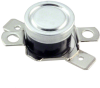 Temperature Sensors - Thermostats - Mechanical -- 480-6789-ND