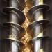 Screw Conveyor -- FSM