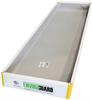 HAWK Battery Containment Unit Plastic, Standard, 24