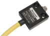 MICRO SWITCH SSCE Series Miniature Enclosed Switches, Top Plunger, 1NC/1NO SPDT Snap Action, 3 m Cable -- SSCEB31B