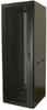 Datacommunication Cabinet -- H1N80E - Image