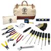 Hand Tool Kit -- 80028