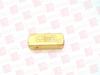 PARKER C600B1 ( CHECK VALVE,3/8IN NPT,2000PSI,138BAR MAX,8GPM,30LPM ) -Image