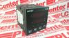 DANAHER CONTROLS N4101-270000 ( TEMPERATURE CONTROLLER ) -Image